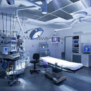 3med-Hospital equipment-image