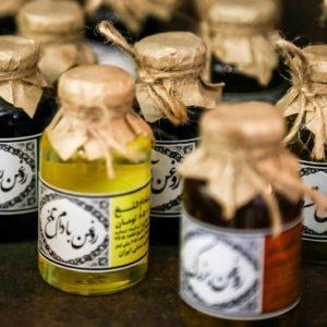 3med-Medicinal Plants-image