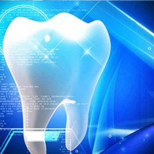 3med-dentist-image